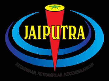 Temuduga Terbuka Kolej Jaiputra