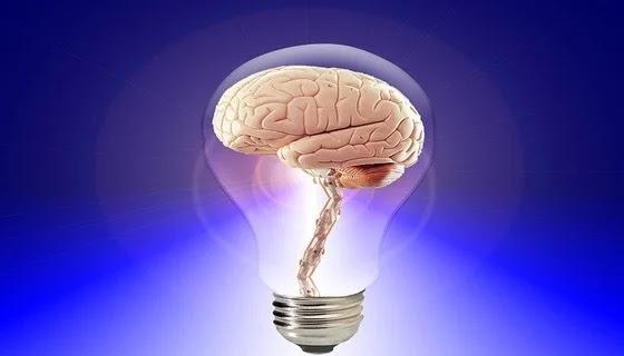 بحث عن التفكير الابتكاري