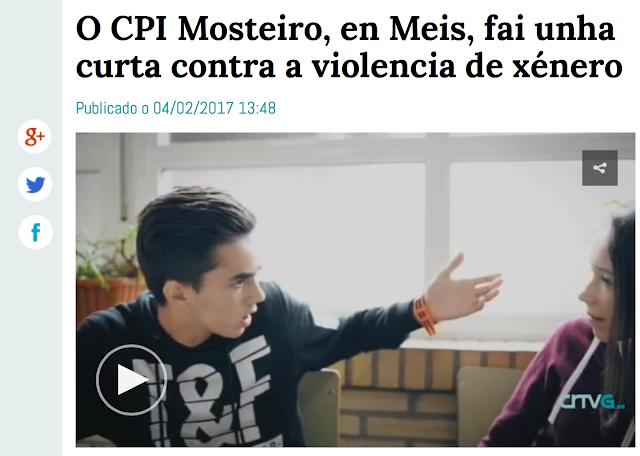 http://www.crtvg.es/informativos/o-cpi-mosteiro-en-meis-fai-unha-curta-contra-a-violencia-de-xenero-2691211