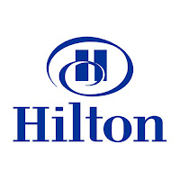 وظائف بمجال المبيعات في مجموعة فنادق هيلتون بقطر