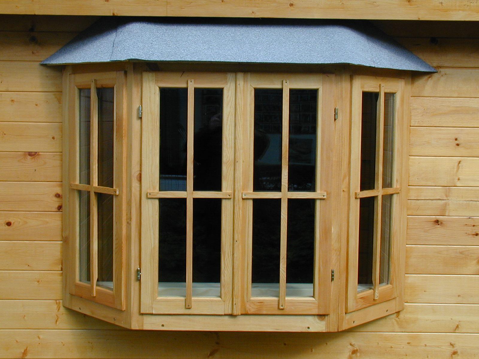 Wallpapers ventanas for Modelos de puerta de madera para casa