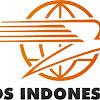 Lacak Kiriman pos indonesia sudah sampai atau belum
