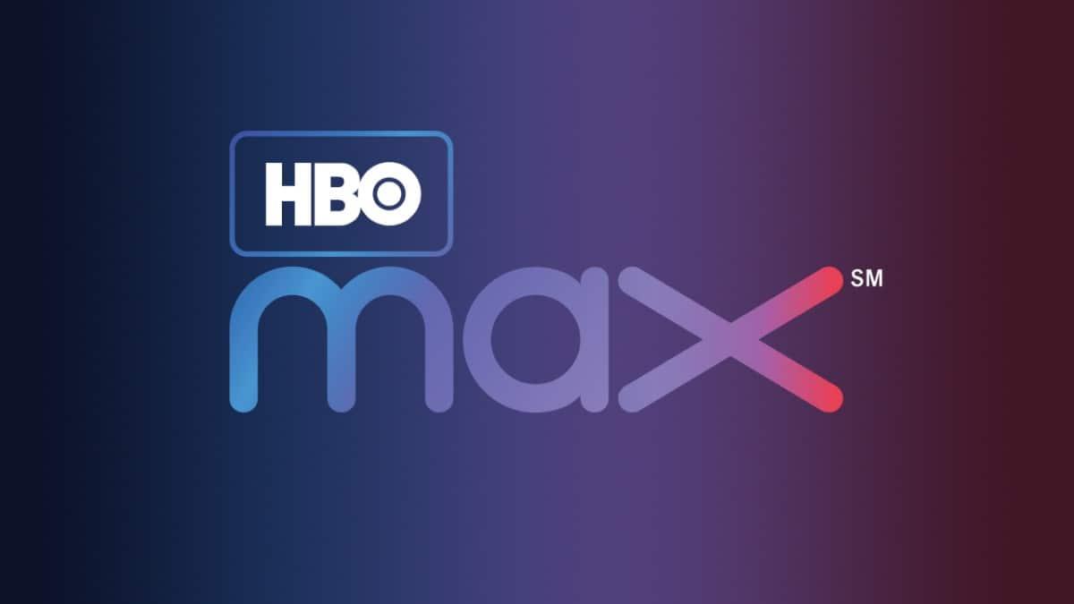 HBO Max terá Coringa e todos os sucessos de Batman e Superman logo em seu lançamento