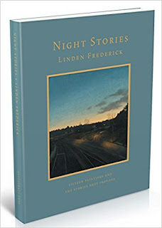https://www.amazon.com/Night-Stories-Fifteen-Paintings-Inspired/dp/0692846662/ref=pd_sbs_14_1?_encoding=UTF8&psc=1&refRID=RYZ35HJPNBCRPRKN2GTK
