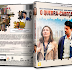O Quebra-Cabeça DVD Capa