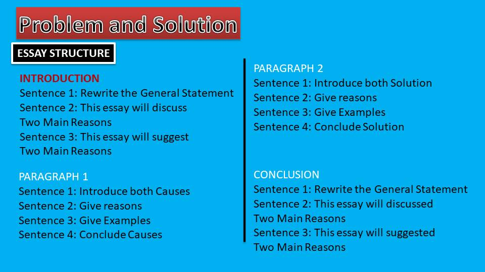essay structure year 8 Pdf essay structure year 8  essay in easy english reflective science essay writing year 8 essay about travel experience educational tour movies essay sample kpmg.