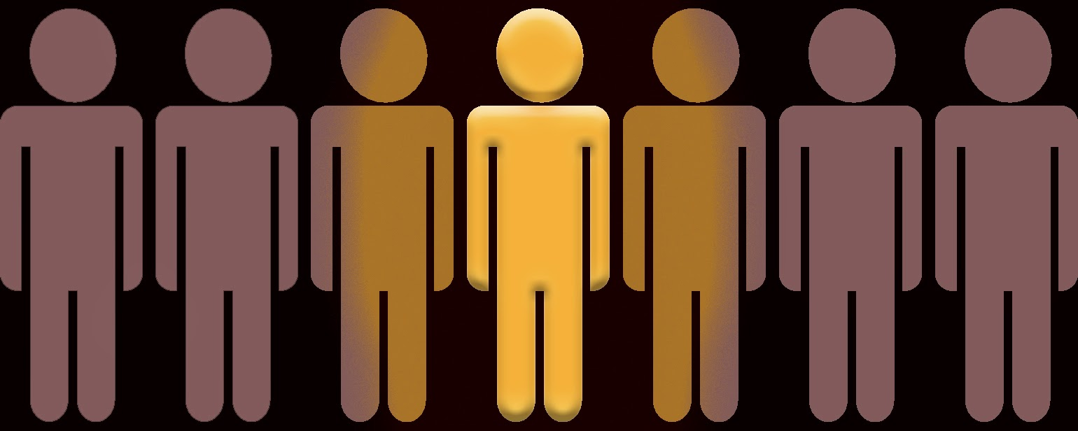 How Rugged Individualism Makes Discussing Racial Issues Difficult
