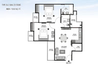 1035-sq.-ft.-resale-flat-in-Exitica-Dreamville