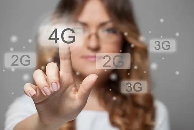 Huawei y Volkswagen se unen para llevar tecnología 4G en vehículos