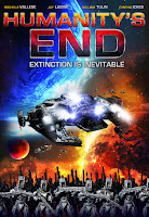Humanity's End 2009 720p Hindi BRRip Dual Audio Full Movie Download