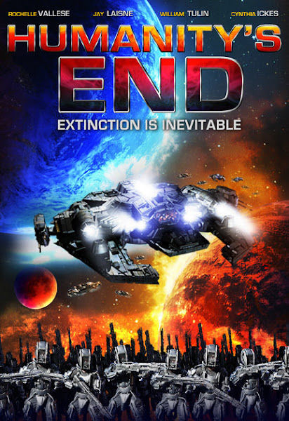 Humanity's End 2009 720p Hindi BRRip Dual Audio Full Movie Download extramovies.in Humanity's End 2008