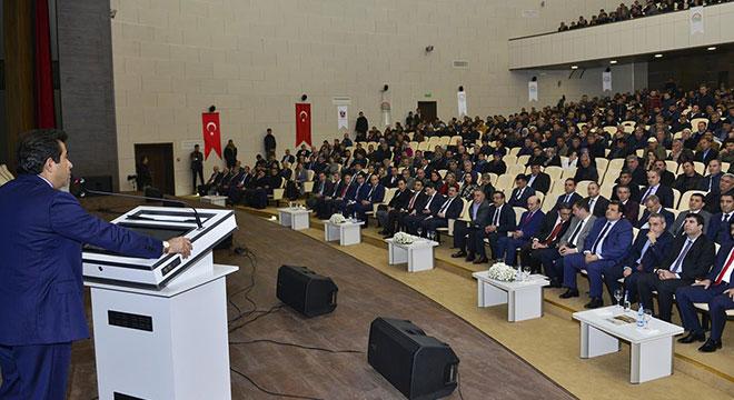 Türkiye'de doğan her 100 buzağıdan 15'i ölüyor