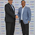 eBay India partners with Oxigen Services for Offline Assisted Ecommerce