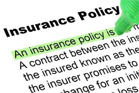 What Is Insurance !!