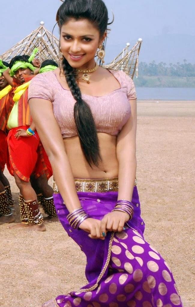 Kerala Girls Hot Photos-4685