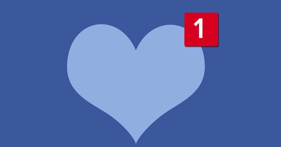 love hate relationship status single