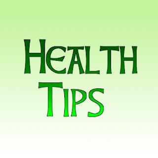 "Do you eat food in a hurry? So know its 5 disadvantages, ""जल्दबाजी में खाना खाने के 5 नुकसान"", Health Tips in Hindi, Herbal Medicos."