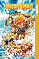 http://blog.mangaconseil.com/2018/01/a-paraitre-usa-goldfisch-en-janvier-2018.html