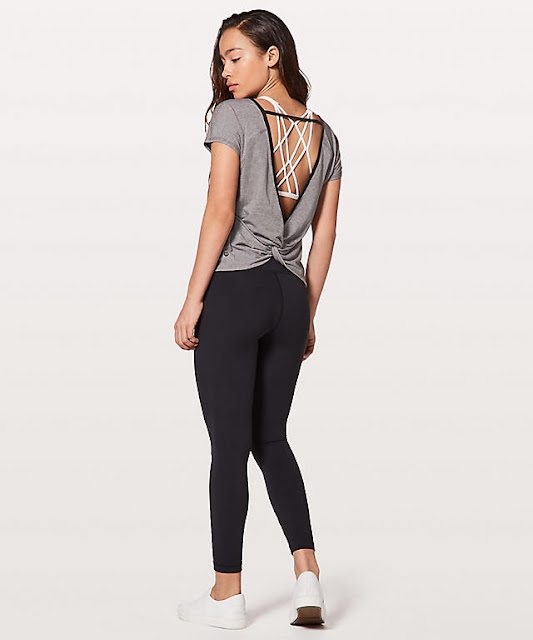 lululemon twist-it-tee