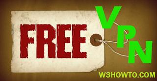 10 Tweakware Premium Usernames and Password [Free Usernames & Password] price in nigeria