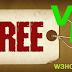 10 Tweakware Premium Usernames and Password [Free Usernames & Password]