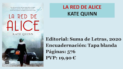https://www.elbuhoentrelibros.com/2020/02/la-red-de-alice-kate-quinn.html