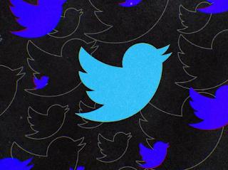 وبحسب ما ورد أجرى Twitter و TikTok محادثات حول صفقة