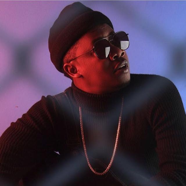 Chege Ft. Dija & Iyo - Najiuliza Remix