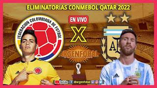 Колумбия – Аргентина где СМОТРЕТЬ ОНЛАЙН БЕСПЛАТНО 09 июня 2021 (ПРЯМАЯ ТРАНСЛЯЦИЯ) в 02:00 МСК