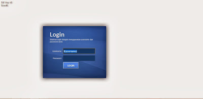 background login hotspot mikrotik 1