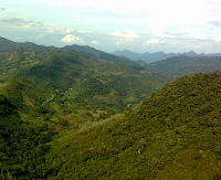 places to visit in araku valley