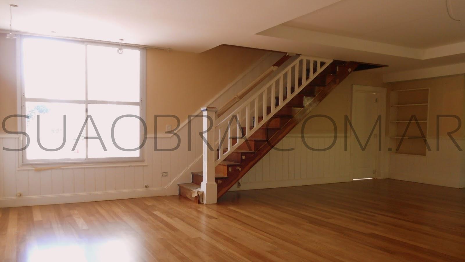 Pintura residencial pintura interior refacci n - Pintura interior barata ...