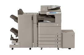 Canon imageRUNNER ADVANCE C5250 Driver Download Windows, Canon imageRUNNER ADVANCE C5250 Driver Download Mac, Canon imageRUNNER ADVANCE C5250 Driver Download Linux