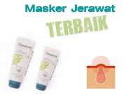 Review Himalaya Purifying Neem Mask - Masker Jerawat Terbaik