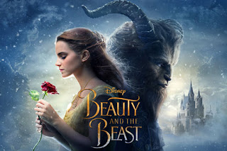 10 Fakta Beauty and the Beast disney