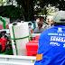 Ações de controle vetorial são intensificadas em Manaus