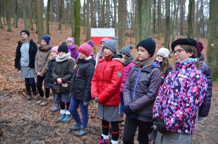 Little And Big News Tym Którzy Wędrowali Na Szlakach Sopotu