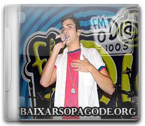 Gustavo Lins – Semana Maluca FM o Dia (20.03.2013)