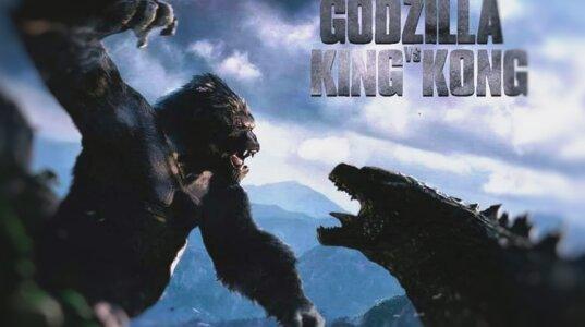 موعد إصدار حدث Godzilla في ببجي موبايل