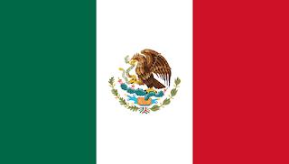 Nama Mata Uang Negara Meksiko