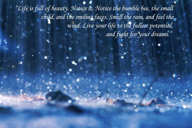 rain quotes sayings - photo #15