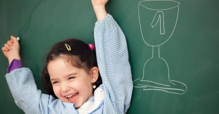 Finlandia anuncia las iniciativas educativas más innovadoras del mundo