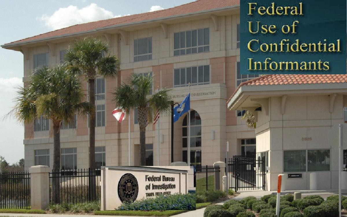 Better Call Bill Warner Investigations Sarasota Fl: US Judge