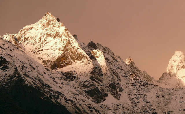 kinnaur-kailash-trek