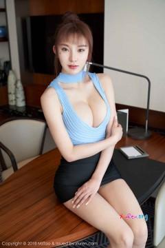 [ABS-083] Địt gái đẹp dễ dãi Mizuho Uehara