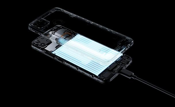 Battery%25E5%25A4%25A7%25E7%2594%25B5%25E6%25B1%25A0