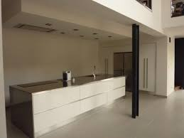 meuble cuisine italienne fonds d 39 cran hd. Black Bedroom Furniture Sets. Home Design Ideas