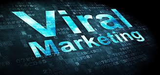 Digital Marketing Trends 202