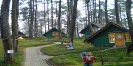 tempat wisata cikole lembang bandung tempat wisata cikole di bandung tempat wisata di cikole lembang