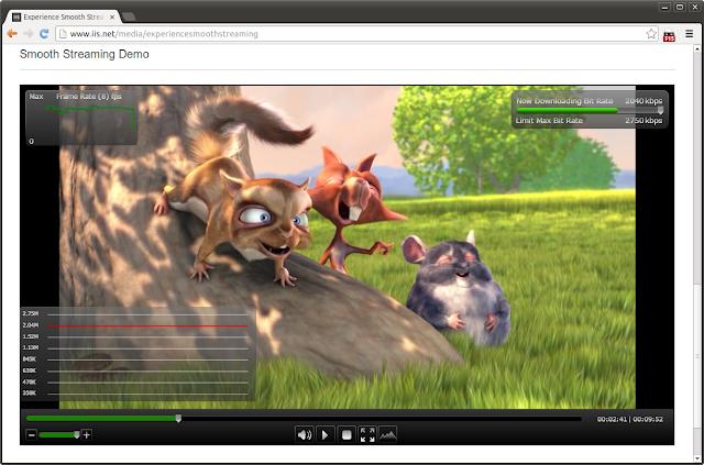 Como instalar o Pipelight no Ubuntu, Linux Mint e derivados!